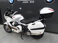 Motos D Occasion Challenge One Agen Moto Guzzi 1200