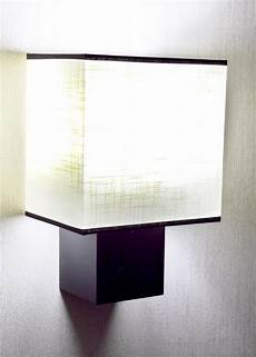 what are the different types of wall lights with pictures