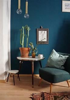 Zimmer Einrichten Ideen Vintage - wohnen und einrichten im vintage stil