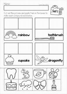 free phonics letter of the week b beginning sounds cut and paste alphabet activities