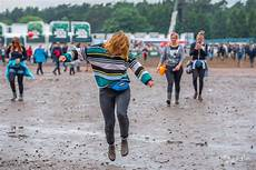 Hurricane Festival 2017 So War Der Sonntag Stagr