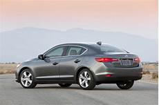 2014 acura ilx higher price more features and more luxury value