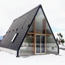 7 jolies maisons en kit pour construire moins cher que le