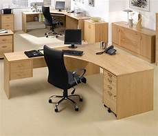 modular desk furniture home office luxury home office contemporary solid wood furniture