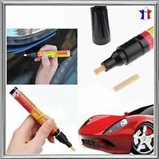 stylo efface rayure voiture stylo crayon efface rayure carrosserie voiture moto auto
