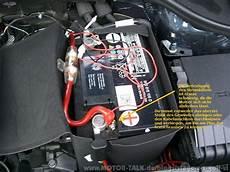 autobatterie golf 6 varta e11 blue dynamic autobatterie 574 012 068 3132
