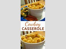 cowboy casserole  sp5_image
