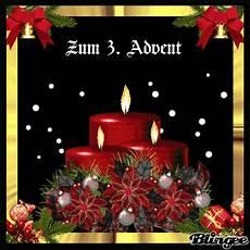 pin auf candles