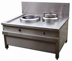 wok für ceranfeld wok stationen