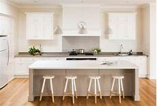 Kitchen Bar Stools Next by Gorgeous Backless Bar Stools Inspiration For Home Bar