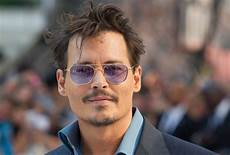 Johnny Depp Johnny Depp Net Worth 2020 How Much Is He Worth Fotolog