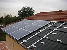 kit pose solaire panneaux solaire photovoltaique page 2