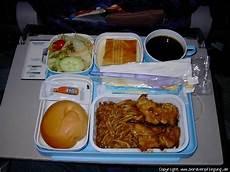 niki air essen bordverpflegung air china essen mittagessen