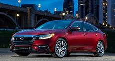honda accord 2020 model 2020 honda accord rumor review price 2019 2020 honda