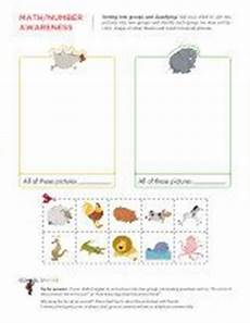 sorting and grouping worksheets 7809 categorize classify worksheets including cut and paste teaching tools by tisha