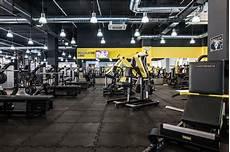 fitness park aix en provence plateau musculation libre fitness park
