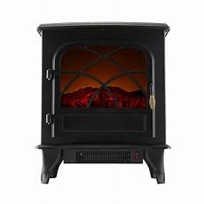 Indoor Heater Fireplace by Caesar Fireplace Fp203 T3 Portable Indoor Home Compact