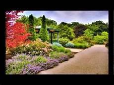 éclairage de jardin les plus beaux jardins de fleurs wmv