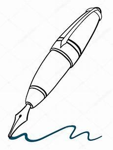 plume dessin facile 57543 r 233 sultat de recherche d images pour quot dessiner un stylo quot dessin