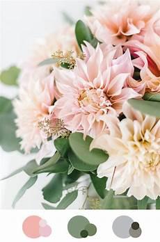 florale inspiration zauberhafte caf 233 au lait dahlien