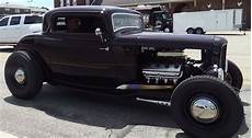 32 ford rod goolsby customs goodguys indy 2014