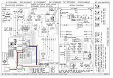 Ruud Blower Motor Wiring Diagram by 50 Heil Furnace Blower Motor 5sme39hxl301 Icp Heil