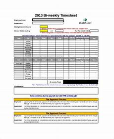 sle timesheet calculator 19 free documents download in word pdf excel