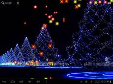 scenery wallpaper christmas live scenery wallpaper