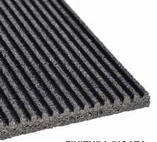 tappeti di gomma tappeto gommato per cavalli 1 2 x 2 mt sp 15 mm rigato non
