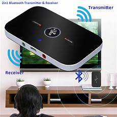 bluetooth transmitter tv test bluetooth transmitter receiver wireless stereo audio