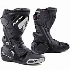 Bottes Forma Pro Bottes Et Chaussures Motoblouz