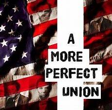 theo caldwell publications a more perfect union