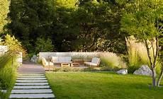 vorgarten moderne gestaltung 15 modern gardens to extend your modern home s look home