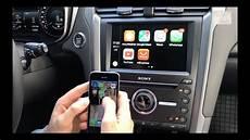 android auto waze waze direct pe ecranul masinii carplay vs android auto