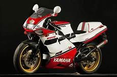 Motogp Yamaha Rd 500 Lc By Fernando Rodr 237 Guez