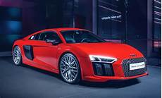 audi rs8 2016 2016 audi r8 uk specs and pricing