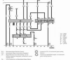 electric power steering 2008 volkswagen rabbit windshield wipe control vw mk4 radio wiring diagram best wiring diagram