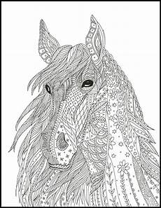 5 coloring pages coloring pages for etsy