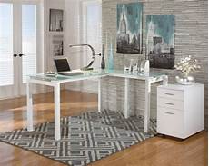 home office furniture orlando baraga home office h410 contemporary home office