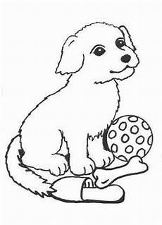 Bilder Zum Ausmalen Tieren Ausmalbilder Tiere Hund Mit Bildern Ausmalbilder Tiere
