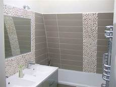 baignoire ikea prix d 233 coration salle de bain gris galet 38 perpignan