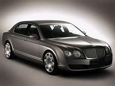 Nice Car Zone Bentley Motors Limited