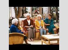 golden girls living room pic