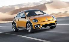2020 vw beetle dune the top 20 coming out before 2020 page 14