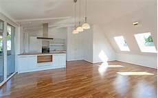 Wohnung Salzburg Kaufen by Dachetage Glanzlicht Wohnung 104 M 178 In Salzburg Alt