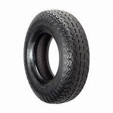 145sr10 145r10 68s dunlop aquajet sp sport tl pneu auto