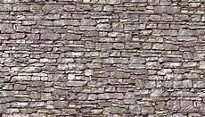 Wall Texture Seamless 17340