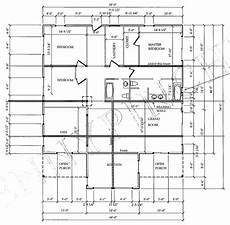 horse barn house plans februari 2015 riversshed