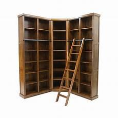 Meuble Bibliothèque D Angle Meuble Biblioth 232 Que D Angle Id 233 Es De D 233 Coration