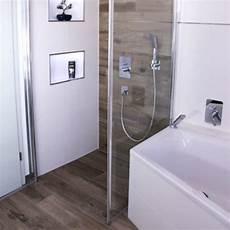 Duschbereich Ohne Fliesen - bodenebene dusche komfort wie im hotel franke raumwert